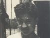Conrad Kurahara [Courtesy of Bernard Akamine]