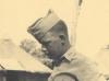 2nd Lt. Harmon Jordan v