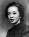 Masayo Umezawa Duus