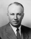 Joseph R. Farrington