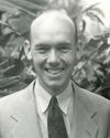 Earl Finch [442nd Regimental Combat Team Archives]