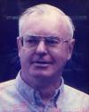 Richard Halloran