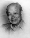 Rev. Hiro Higuchi