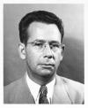Dr. Thomas D. Murphy [Courtesy of University of Hawaii JAVC]