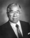 Rev. Harry Suga
