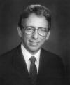 Rev. Donald Asman