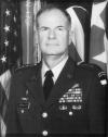 Gen. David Bramlett