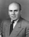 John J. McCloy