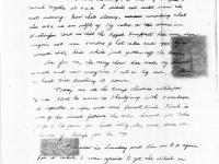 Izumigawa-Letters-Dec-25-1943_Page_2