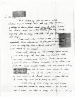 Izumigawa-Letters-Dec-25-1943_Page_1