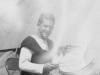 Happy Camara March 1942.  [Courtesy of Mike Harada]
