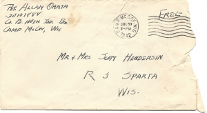Allan-Ohata-07-20-1942-Envelope
