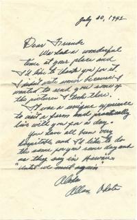 Allan-Ohata-07-20-1942-Letter