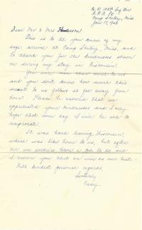 Casey-Toru-Orikasa-01-17-1943-Letter