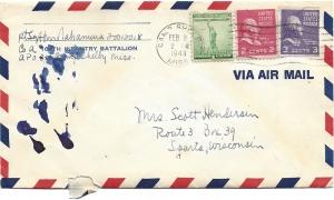 Francis-Morio-Nakamura-02-07-1943-Envelope