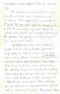 Francis-Morio-Nakamura-02-07-1943-Letter-2