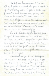 Francis-Morio-Nakamura-02-07-1943-Letter-3
