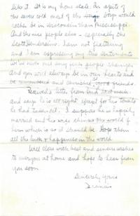 Francis-Morio-Nakamura-02-07-1943-Letter-4