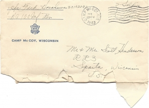 Fred-Hosakawa-01-14-1943-Envelope