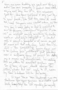 Fred-Hosakawa-01-14-1943-Letter-page-2