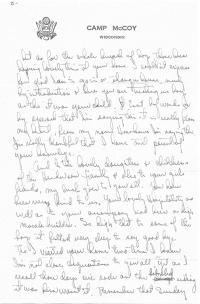 Fred-Hosakawa-01-14-1943-Letter-page-3