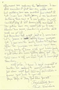 Fred-Hosakawa-01-14-1943-Letter-page-4