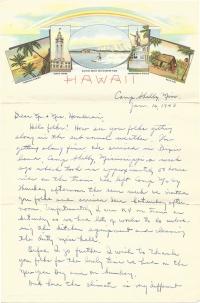 Fred-Kagawa-Yasuo-01-16-1943-Letter-1