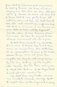 Fred-Kagawa-Yasuo-01-16-1943-Letter-2