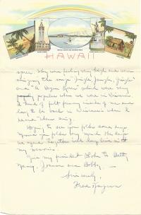 Fred-Kagawa-Yasuo-01-16-1943-Letter-3