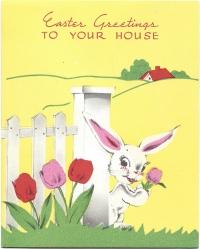 Fred-Kagawa-Yasuo-04-23-1943-Easter-card-1