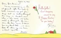Fred-Kagawa-Yasuo-04-23-1943-Easter-card-2