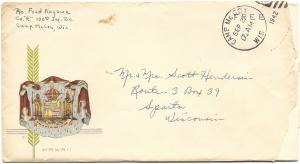 Fred-Kagawa-Yasuo-09-01-1942-Envelope