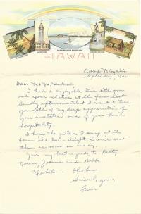 Fred-Kagawa-Yasuo-09-01-1942-Letter