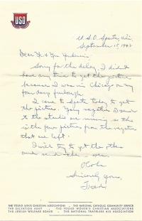 Fred-Kagawa-Yasuo-09-15-1942-Letter