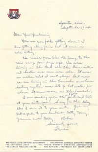 Fred-Kagawa-Yasuo-09-27-1942-Letter