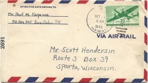 Fred-Yasuo-Kagawas-brother-Paul-01-12-1942-Envelope