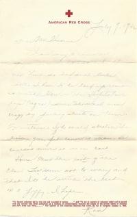 HIdeo-Kon-07-09-1942-Letter
