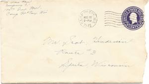 HIdeo-Kon-08-22-1942-Envelope