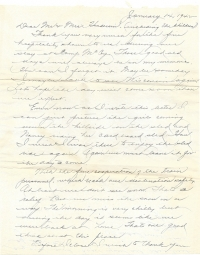 Hideo-Kon-01-14-1943-Letter-1