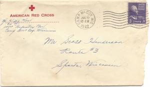 Hideo-Kon-07-09-1942-Envelope
