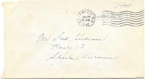 Hideo-Kon-07-29-1942-Envelope-1