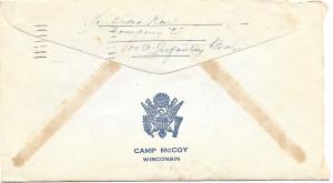 Hideo-Kon-07-29-1942-Envelope-2