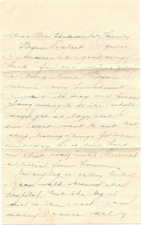Hideo-Kon-07-29-1942-Letter-1