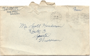 Kenneth-Yoshiura-09-16-1942-Envelope