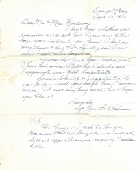 Kenneth-Yoshiura-09-16-1942-Letter