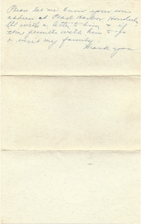 Richard-Last-name-unknown-08-18-1942-Letter-2