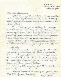 Rudy-Yoshioka-01-25-1943-Letter
