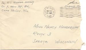 Rudy-Yoshioka-10-08-1942-Envelope