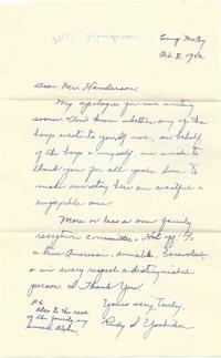 Rudy-Yoshioka-10-08-1942-Letter