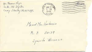 Thomas-Higa-01-23-1943-Envelope